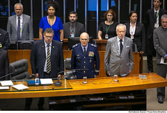 23/10/2019 Sessão Solene (Força Aérea Brasileira - Página Oficial) Tags: 2019 aeronautica brazilianairforce fab forcaaereabrasileira forçaaéreabrasileira fotoandersonsoares fotothallysamorim sessão solene câmara dos deputados