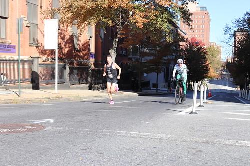59.Runners.Race.BRF.19October2019