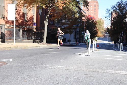 58.Runners.Race.BRF.19October2019