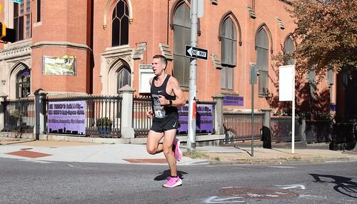 62a.Runners.Race.BRF.19October2019