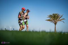 ican-gandia-deporbrands-1304 (DEPORBRANDS) Tags: icangandia icantriathlon deporbrands triatlón triathlon