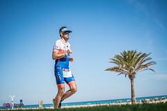 ican-gandia-deporbrands-1088 (DEPORBRANDS) Tags: icangandia icantriathlon deporbrands triatlón triathlon