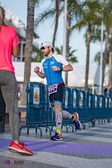 ican-gandia-deporbrands-2080 (DEPORBRANDS) Tags: icangandia icantriathlon deporbrands triatlón triathlon