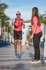 ican-gandia-deporbrands-2041 (DEPORBRANDS) Tags: icangandia icantriathlon deporbrands triatlón triathlon