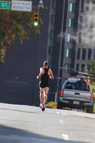 70a.Runners.Race.BRF.19October2019