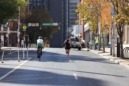 64a.Runners.Race.BRF.19October2019