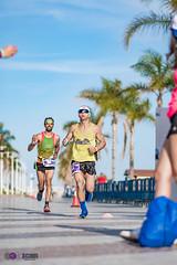 ican-gandia-deporbrands-1692 (DEPORBRANDS) Tags: icangandia icantriathlon deporbrands triatlón triathlon