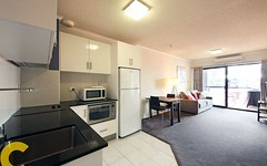 L5/455 Brunswick St, Fortitude Valley QLD