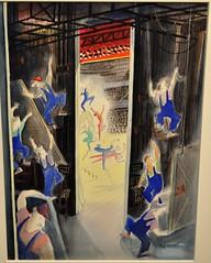 """Exposition """"Sempé en liberté"""", musée mer marine, rue des Etrangers, Bacalan, Bordeaux, Gironde, Nouvelle-Aquitaine, France. (byb64) Tags: bordeaux burdeos gironde gironda aquitaine aquitania akitania aquitanien 33 france francia frankreich europe europa eu ue gascogne gascony gascona gasconha guyenne guienne guyena bacalan modernité xxie 21th nouvelleaquitaine ville city cité ciudad town citta stad бордо франция новаяаквитания жиронда musée museum museo mmm muséemermarine olivierbrochet architecture arquitectura architettura sempé jeanjacquessempé exposition exposicion exhibition muestra mostra esposizione dessinateur dessin drawing dibujo dibujante"""