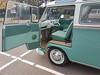 "DZ-80-48 Volkswagen Transporter Samba 21raams 1967 • <a style=""font-size:0.8em;"" href=""http://www.flickr.com/photos/33170035@N02/48952421611/"" target=""_blank"">View on Flickr</a>"
