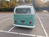 "DZ-80-48 Volkswagen Transporter Samba 21raams 1967 • <a style=""font-size:0.8em;"" href=""http://www.flickr.com/photos/33170035@N02/48952421616/"" target=""_blank"">View on Flickr</a>"