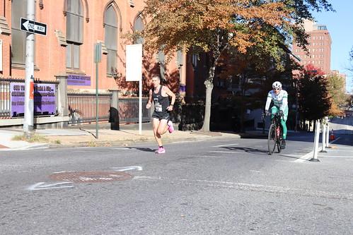 60.Runners.Race.BRF.19October2019