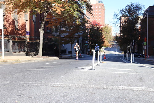 56.Runners.Race.BRF.19October2019