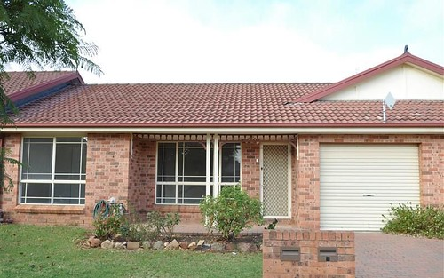2/52 William Street, Forbes NSW 2871