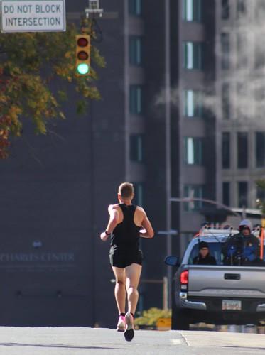 70b.Runners.Race.BRF.19October2019
