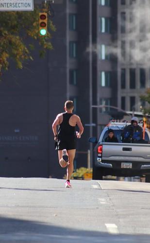 69b.Runners.Race.BRF.19October2019
