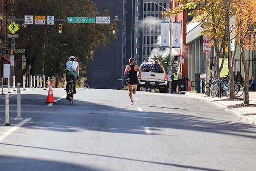 67.Runners.Race.BRF.19October2019