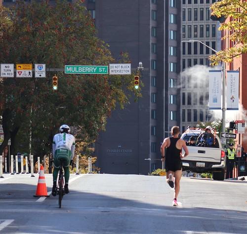 66a.Runners.Race.BRF.19October2019