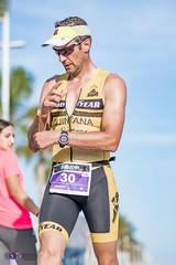 ican-gandia-deporbrands-1664 (DEPORBRANDS) Tags: icangandia icantriathlon deporbrands triatlón triathlon