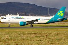 EI-CVA_15 (GH@BHD) Tags: eicva airbus a320 a320200 a320214 aerlingus ei ein shamrock bhd egac belfastcityairport aircraft aviation airliner