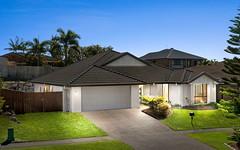 16 Tattler Street, Mango Hill QLD