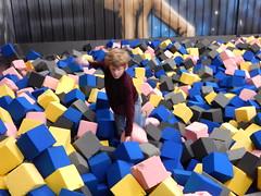 DSCN8230 (mestes76) Tags: 031619 duluth minnesota airpark planet3 trampolinepark jumping trampolines family kids bean