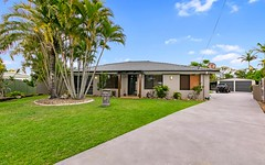 8 Wisteria Court, Victoria Point QLD