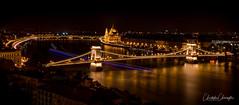 _C008386-1 (Chris Cherrington) Tags: bridge building cityscape historicalbuilding landscape night photography river travel wallpaper