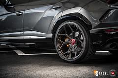 Lamborghini Urus - Novitec x Vossen Series - NL4 - © Vossen Wheels 2019 - 13 (VossenWheels) Tags: aftermarketforgedwheels forged forgedwheels lambo lamborghini lamborghiniaftermarketwheels lamborghiniurus nl4 nl4wheel novitec novitecnl4 novitecxvossen urus vossen vossenforged vossenwheels