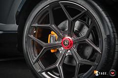 Lamborghini Urus - Novitec x Vossen Series - NL4 - © Vossen Wheels 2019 - 14 (VossenWheels) Tags: aftermarketforgedwheels forged forgedwheels lambo lamborghini lamborghiniaftermarketwheels lamborghiniurus nl4 nl4wheel novitec novitecnl4 novitecxvossen urus vossen vossenforged vossenwheels