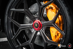 Lamborghini Urus - Novitec x Vossen Series - NL4 - © Vossen Wheels 2019 - 18 (VossenWheels) Tags: aftermarketforgedwheels forged forgedwheels lambo lamborghini lamborghiniaftermarketwheels lamborghiniurus nl4 nl4wheel novitec novitecnl4 novitecxvossen urus vossen vossenforged vossenwheels