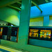Metro Schuman