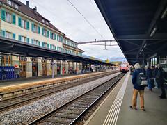IMG_20191024_153503 (eduard43) Tags: bahnhof thun 2019 zug