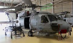 HS.23-12 (Ken Meegan) Tags: hs2312 sikorskysh60bseahawk 702680 spanishnavy rota 2152018 sikorsky sh60b seahawk 011012