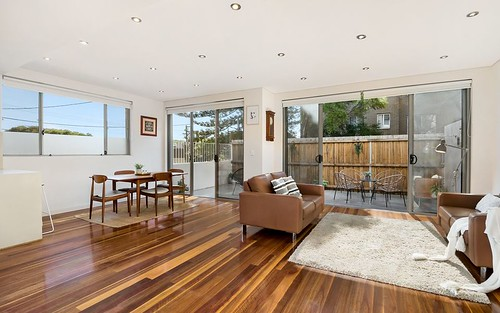 1/165 Denison Road, Dulwich Hill NSW 2203