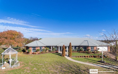 13 Daintree Circuit, Tamworth NSW