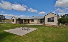 3076 Castlereagh Highway, Ben Bullen NSW