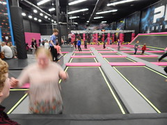 DSCN8240 (mestes76) Tags: 031619 duluth minnesota airpark planet3 trampolinepark jumping trampolines family kids caelin