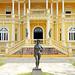 Brazil-00070 - Rio Negro Palace