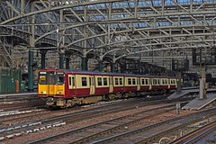 Scotrail Class 314 (garstangpost.t21) Tags: