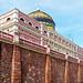 DSC00031 - Manaus Opera House