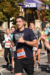 DSC_7009 (BaltimorePoliceDepartment) Tags: marathon marathon2019 baltimoremarathon donnymoses baltimore baltimorepolice baltimorecity baltimorerunningfestival baltimorerunningfestival2019 runningfestival baltimorepolicedepartment baltimorepd baltimorephotographer baltimorecops baltimorephotography policephotographer usa usacops lawenforcement