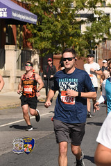 DSC_7003 (BaltimorePoliceDepartment) Tags: marathon marathon2019 baltimoremarathon donnymoses baltimore baltimorepolice baltimorecity baltimorerunningfestival baltimorerunningfestival2019 runningfestival baltimorepolicedepartment baltimorepd baltimorephotographer baltimorecops baltimorephotography policephotographer usa usacops lawenforcement