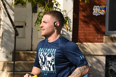 DSC_7002 (BaltimorePoliceDepartment) Tags: marathon marathon2019 baltimoremarathon donnymoses baltimore baltimorepolice baltimorecity baltimorerunningfestival baltimorerunningfestival2019 runningfestival baltimorepolicedepartment baltimorepd baltimorephotographer baltimorecops baltimorephotography policephotographer usa usacops lawenforcement
