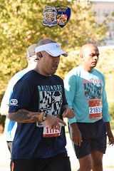 DSC_6870 (BaltimorePoliceDepartment) Tags: marathon marathon2019 baltimoremarathon donnymoses baltimore baltimorepolice baltimorecity baltimorerunningfestival baltimorerunningfestival2019 runningfestival baltimorepolicedepartment baltimorepd baltimorephotographer baltimorecops baltimorephotography policephotographer usa usacops lawenforcement