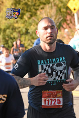 DSC_6863 (BaltimorePoliceDepartment) Tags: marathon marathon2019 baltimoremarathon donnymoses baltimore baltimorepolice baltimorecity baltimorerunningfestival baltimorerunningfestival2019 runningfestival baltimorepolicedepartment baltimorepd baltimorephotographer baltimorecops baltimorephotography policephotographer usa usacops lawenforcement
