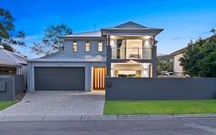 43 Almavale Street, Carindale QLD