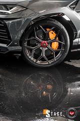 Lamborghini Urus - Novitec x Vossen Series - NL4 - © Vossen Wheels 2019 - 22 (VossenWheels) Tags: aftermarketforgedwheels forged forgedwheels lambo lamborghini lamborghiniaftermarketwheels lamborghiniurus nl4 nl4wheel novitec novitecnl4 novitecxvossen urus vossen vossenforged vossenwheels