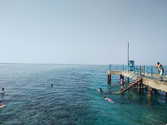 Red Sea (Alexanyan) Tags: hurghada egypt summer holiday africa red sea