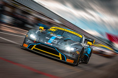 #96 Optimum Motorsport Aston Martin Vantage GT3 2019: Ollie Wilkinson, Bradley Ellis (Fireproof Creative) Tags: britishgt britishgtchampionship astonmartin optimummotorsport silverstone vantage motorsport motorracing sportscar gt3 gtracing supercar